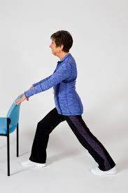 desk exercises at the office exercises for restless leg syndrome sit and be fit