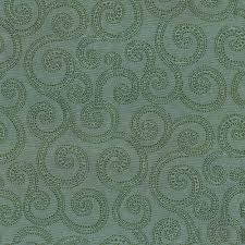 home decor fabric canada home decor fabric canada homes tips