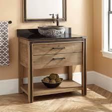 black vanity units for bathroom tec studio high gloss black