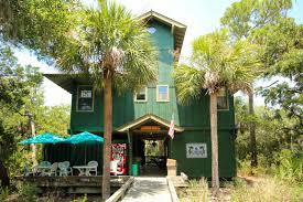 South Carolina nature activities images Fripp island activity center and nature activities fripp island jpg