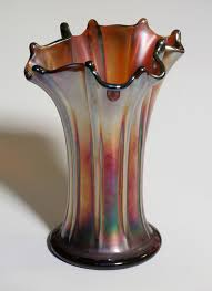 Where To Buy Glass Vases Cheap Carnival Glass Wikipedia