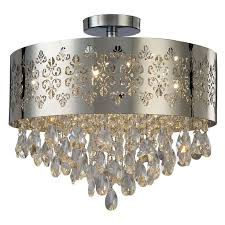 Drum Shade Chandelier Lowes 169 Best Lighting Images On Pinterest Ceiling Fixtures Ceiling
