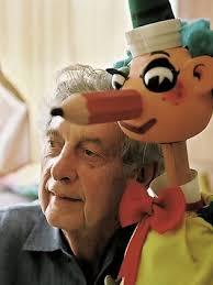 squiggle creator norman hetherington dies aged 89 u2013 sally hanreck