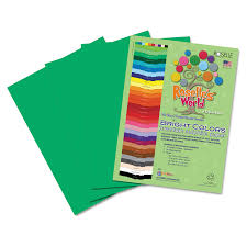 4731 best graphic design images roselle premium sulphite construction paper 76 lbs 12 x 18