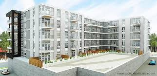 upscale apartments planned for milwaukee s east side joseph property development hopes to begin construction this year on another apartment building