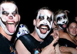 the juggalo cult