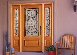 glass wood doors doors quality window u0026 door