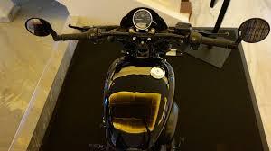 harley davidson lights accessories 2017 harley davidson street rod first ride motorbike writer