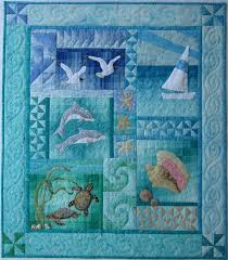 theme quilts 136 best quilts images on quilt patchwork