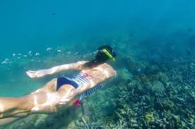 Delaware Snorkeling images Kornati islands snorkeling excursion from zadar tours and passes jpg