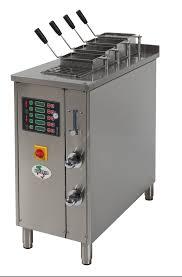 Online Kitchen Appliances Australia Buy Commercial Pasta Cookers Online Australia Ifea