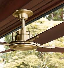 Ceiling Fans With Lights At Lowes by Furniture Indoor Fans With Lights Shop Ceiling Fans Ceiling Fan