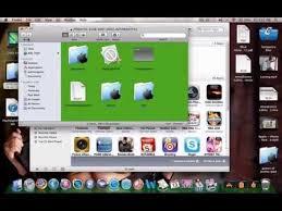 convert apk to ipa convert application folder files to ipa files