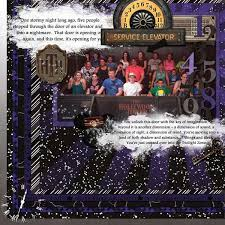 165 best disney scrapbooking hollywood studios images on