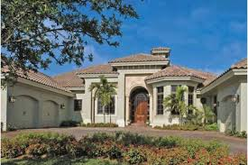spanish style ranch homes small spanish style homes metal roof spanish style ranch small