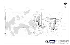 plog consulting civil engineering