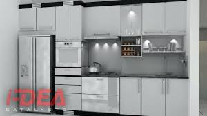 best material for kitchen cabinets material for kitchen cabinets best material kitchen cupboard doors
