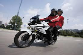 gebrauchte honda cbf 125 motorräder kaufen