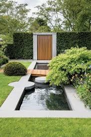 great landscape design home 17 best ideas about landscaping design