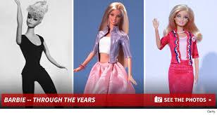 barbie barbie u0027d tmz
