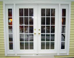 Patio Door Repair Patio Door Repair Track Deboto Home Design Patio Door Repair