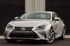 lexus es 2018 2018 lexus rc 350 release date accessories design
