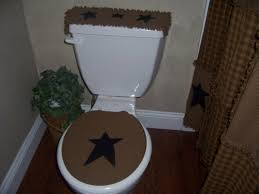 primitive decorating ideas for bathroom primitive country decorating ideas newknowledgebase blogs