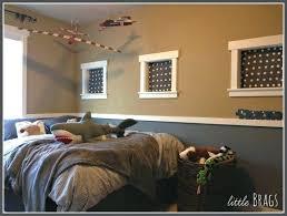 Ikea Childrens Bedroom Lights Ikea Boys Bed Bedroom Boy Bed Fresh Brags Big Boy Bedroom