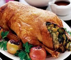 cuisiner l oie goose multivarka recettes pour multivarka d oie gus pièces à