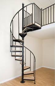 Best 25 Spiral Stair Ideas On Pinterest Spiral Staircase