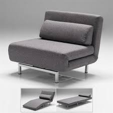iso double sofa bed with 2 single swivel chairs charcoal tweed