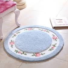 Kitchen Rugs With Rubber Backing Kitchen Amusing Machine Washable Kitchen Rugs Washable Area Rugs