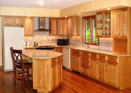 cuisine encastrable pas cher cuisine cuisine encastrable pas cher avec beige couleur cuisine