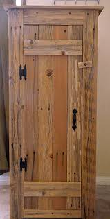 Cedar Cabinet Doors Cabinet Doors Awesome Into The Glass How To Clean Rustic