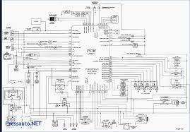2008 dodge ram wiring diagram u0026 2002 dodge ram wiring diagram