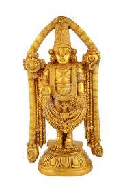 Home Decor Showpieces Buy Large Size Hindu God Statues Online Statuestudio Com
