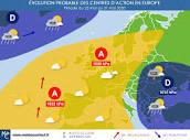 www.meteocontact.fr/uploads/actualites/2020/mai/t3...