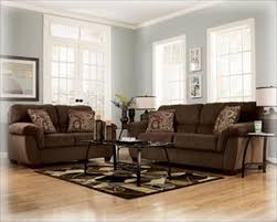 Best  Dark Brown Furniture Ideas On Pinterest Brown Bedroom - Living room paint colors with brown furniture