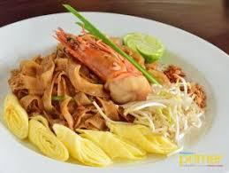 Country Style Makati - hottest makati food philippine primer