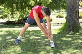 Cool Off With A Walk by Exercise 101 Don U0027t Skip The Warm Up Or Cool Down Harvard Health