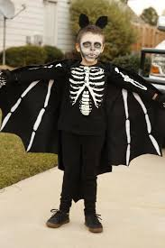 24 best halloween costumes for kids 2017 cute ideas for