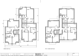 hulbert homes floor plans home plan