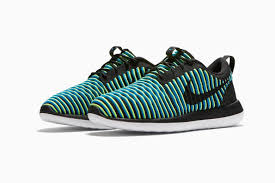 Most Comfortable Nike Sneakers Nike Unveils The Roshe Two Flyknit Ballerstatus Com