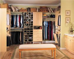 best closet organizers ideas u2014 luxury homes