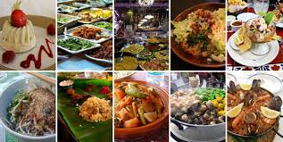 cuisine gap 10 gap year destinations for food go overseas