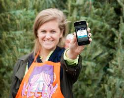 uber will deliver christmas trees to your door for 135 liz