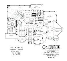 new american floor plans american house plans front base model new american house plans