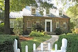 cozy cottage house plans cozy stone cottage house plans exteriors pinterest home building