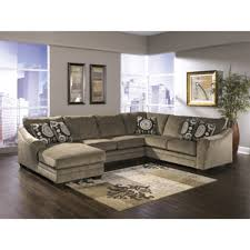 ashley home decor ashley home furniture com marceladick com