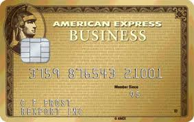 Best Gas Cards For Business 2017 U0027s Best Business Credit Cards For New Businesses